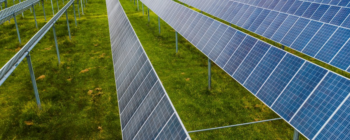 FlexiPower Group - odnawialne zrodla energii