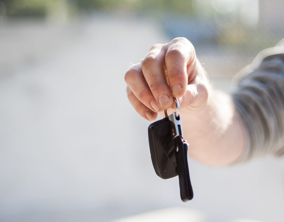 Odkupieauto -skup aut