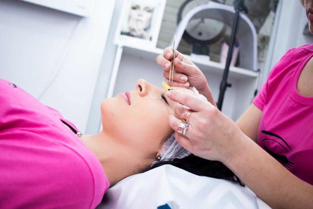 Saray Beauty Spa - salon kosmetyczny w szczecinie
