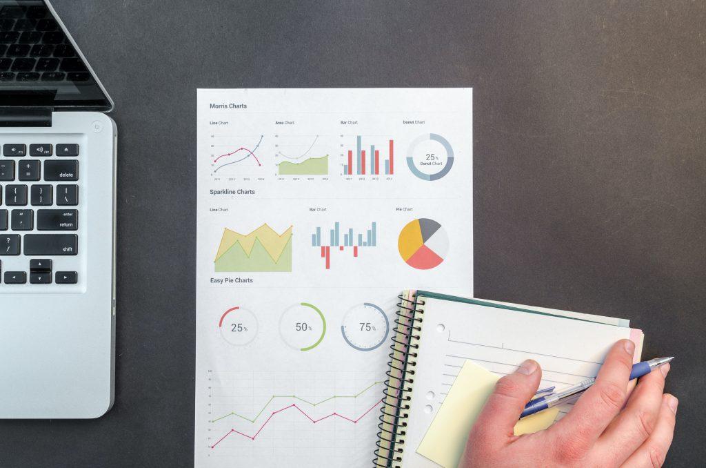 Marketingseo - blog o marketingu